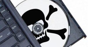 En riesgo las empresas que usan programas ilegales en sus computadoras y pueden ser víctimas de ataques cibernéticos y hasta condenas legales.