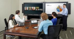 Reuniones virtuales nueva forma de realizar juntas empresariales