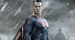 El actor que interpreta a Superman, Henry Cavill, relata sobre sus puntos del personaje en futuras películas de DC Cómics