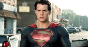 Henry Cavill confiesa que las películas de DC Cómics no han tenido un tremendo éxito hasta que se estrenó el filme de la Mujer Maravilla.