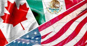 Texas ha sido una de las entidades más beneficiadas por el TLCAN/Imagen: CNN