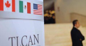 Negociaciones del TLCAN se podrían reanudar después de las elecciones presidenciales en México
