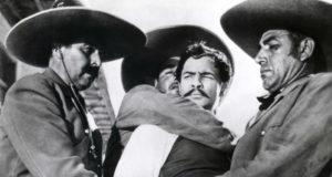 Te presentamos seis pelíuclas ideales para celebrar el aniversario de la Revolución Mexicana.