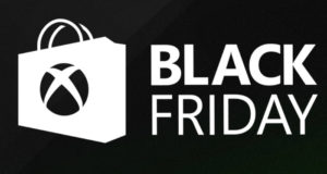 Estas son las ofertas que estará ofreciendo Microsoft durante el Black Friday