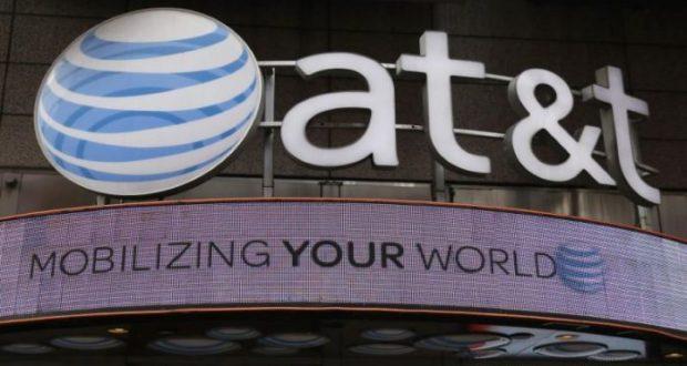 TLCAN se atoró por disputa de tarifas de interconexión entre América Móvil y AT&T y el gobierno de Estados Unidos pretende que regrese tarifa cero.