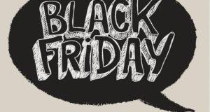 Te decimos cómo aprovechar en México el Black Friday y Cyber Monday