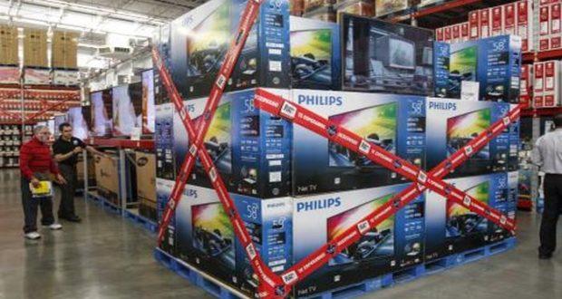 Tiendas y negocios de todo el país esperan aumento en ventas por el Buen Fin, a pesar de las complicaciones económicas que se presentaron en este año.