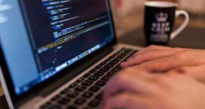 Reportan que aumentaron los ciberataques en Canadá