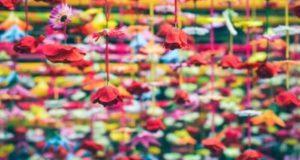 La influencia de los colores en tu imagen personal y la de tu empresa, ya que los colores generan estímulos cerebrales que determinan la percepción.