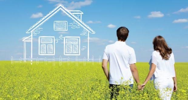 Consejos para comprar la verdadera casa de tus sue os - Antes de comprar una casa ...