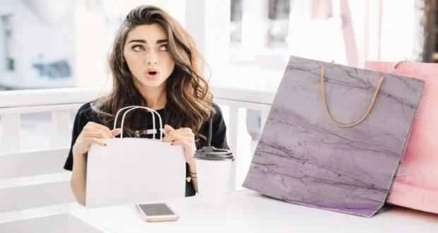 La importancia de generar una marca que conecte con las personas a nivel emocional podrían tener en cualquier establecimiento tradicional.