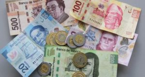 Economía mexicana enfrenta grandes retos en 2018, entre los que destacan las elecciones presidenciales, las negociaciones del Tratado de Libre Comercio de América del Norte (TLCAN).