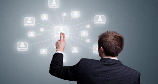 Las empresas mantienen a los empleados informados, pero hay espacio para más/Imagen: GAT Intelligence