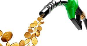 Se ha previsto que los precios dela gasolina aumentarían en 2018, pero el efecto económico que tendría sería devastador/Imagen: Internet