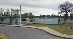 Tiroteo en escuela rural deja cinco muertos y dos niños heridos
