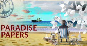 ¿Qué son los Paradise Papers, la megafiltración de paraísos fiscales de Appleby ?