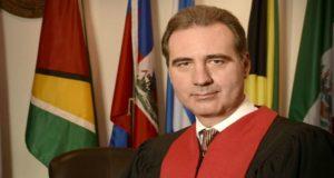 Mexicano es elegido presidente de la Corte Interamericana de Derechos Humanos