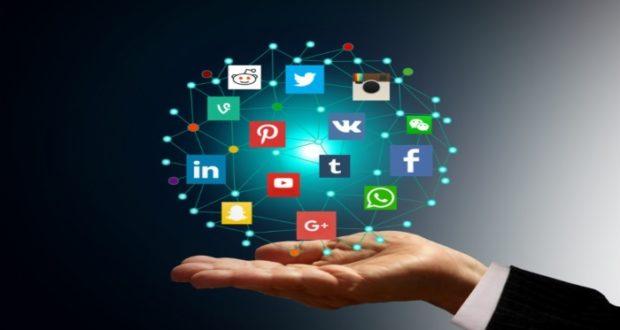 En tus anuncios el mensaje del descuento debe ser directo/Imagen: SERED.NET