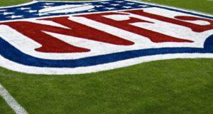 Touch down en México! La NFL llega con toda su maquinaria de hacer dinero y generará una derrama económica de millones de dólares.