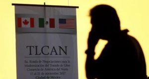 Se retoman negociaciones pero futuro de TLCAN sigue siendo incierto y lleno de incertidumbre