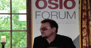 Una nueva investigación ha revelado una red mundial de evasión de impuestos en la que destacan personalidades como la reina Isabel II y Bono de U2.