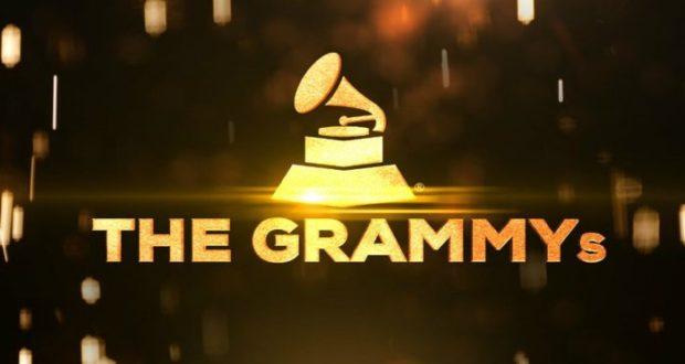 grammys 2018 nominados fecha artistas canciones lista completa de nominados a los premios grammys 2018 nominados fecha artistas canciones lista completa de nominados a los premios