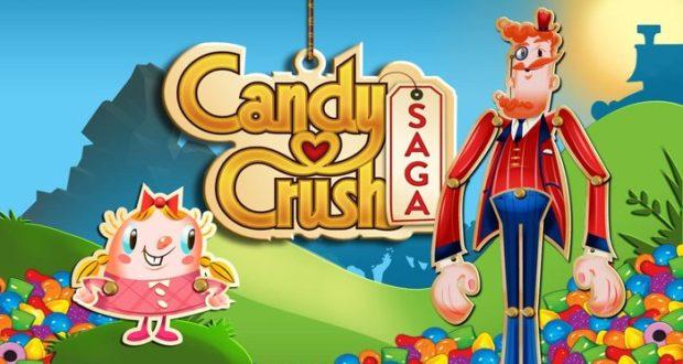 Para celebrar su aniversario, el popular juego móvil estará ofreciendo boosters de promoción a sus usarios.