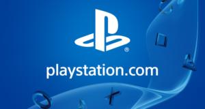 Sony Interactive Entertainment Europe anunció que regalará acceso gratuito durante cinco días al multijugador online para usuarios de PlayStation 4