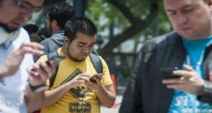 Reducir la brecha digital será fundamental en el gobierno de AMLO para ofrecer más oportunidades a la sociedad