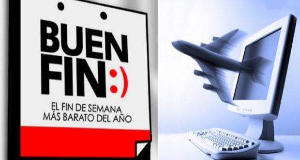 Las aerolíneas han decidido también presentar sus ofertas para estos días/Imagen: El Semanario