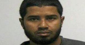 Lo que se sabe sobre la explosión en Nueva York; detenido protestaba por acciones en Gaza