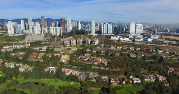 Estas son las casas donde Elba Esther Gordillo podría cumplir su prisión domiciliaria