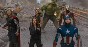 Kevin Feige, presidente de Marvel Studios, relató sobre el futuro que depara la franquicia de superhéroes posterior al estreno de Avengers 4