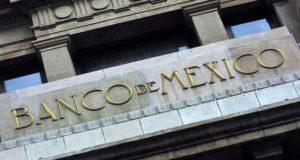 La decisión de Banxico mantiene en dos bandos a los analistas por la incertidumbre del rumbo de las tasas de interés
