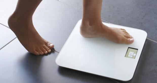 El metabolismo no es el único factor a tomar en cuenta si deseamos bajar de peso