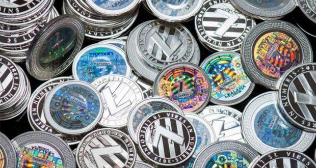 Criptomoneda IOTA supera al Bitcoin en rendimiento aumentando su valor 800% en un mes