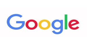 Google revela los temas más buscados en el 2017