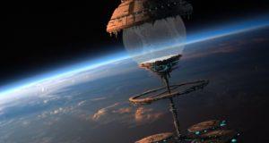 """""""Mitad de la población mundial cree en extraterrestres"""" : Estudio"""