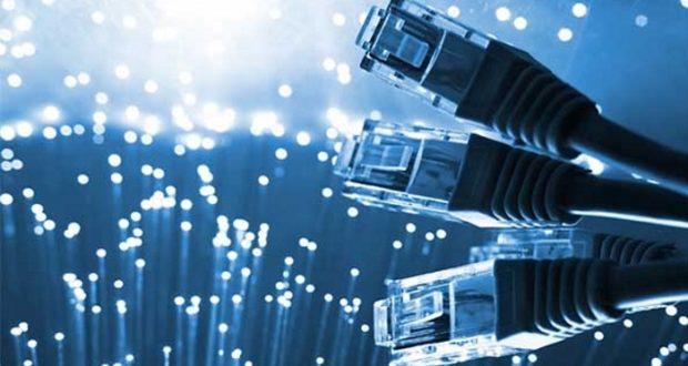 "EU elimina reglas de ""neutralidad del Internet"""