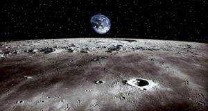 Ocho robots desarrollados por mexicanos serán enviados a la Luna en 2019