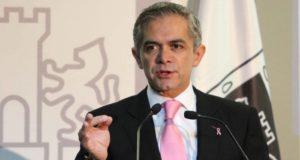 Autoridades de la CDMX proponen prohibir la venta de celulares usados