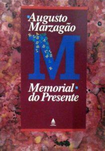 Memorial do Presente