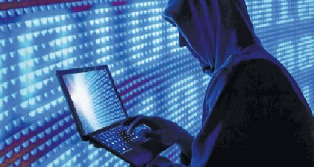 Microsoft y Facebook detuvieron un ataque cibernético realizado desde Corea del Norte