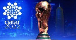 EU, Canadá y México revelarían a Qatar como anfitriones del Mundial de fútbol del 2022