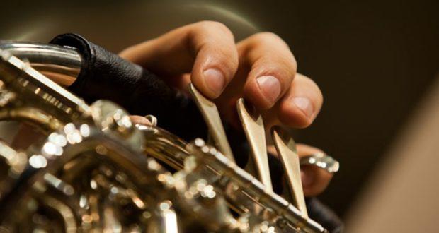Científicos canadienses descubren que el cerebro de los músicos procesa mejor el habla