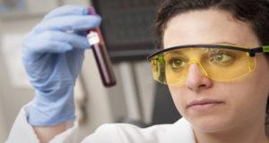 Nueva prueba para detectar cáncer de próstata puede salvar miles de vidas