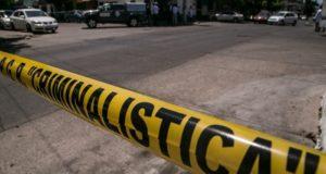 Causa indignación asesinato de fiscal mexicana para crímenes contra mujeres