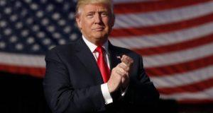 Reforma Fiscal Estados Unidos-Trump y su efecto en México