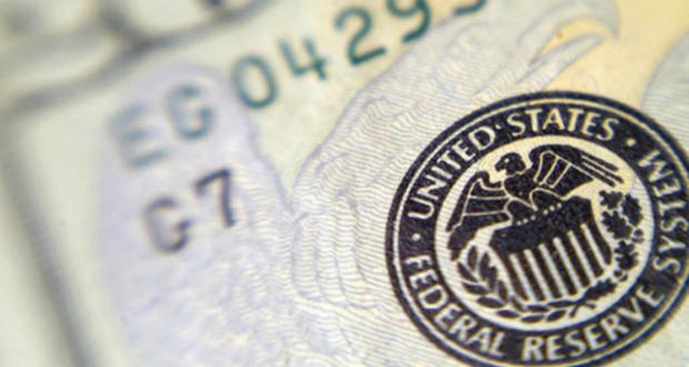 Fed sube la tasa de interés y Yellen reconoce altos niveles de deuda de EU