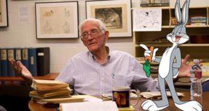 "Fallece caricaturista Robert ""Bob"" Givens"